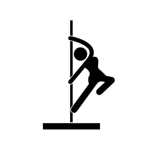 Pole Dance p0