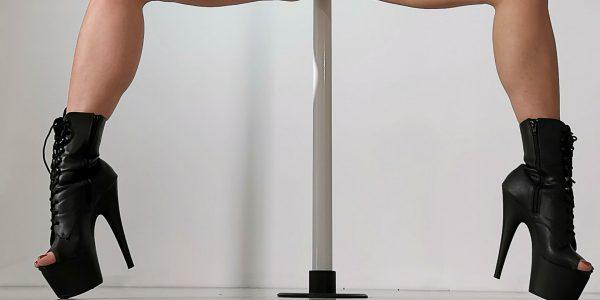 Pole Dance Lublin Exotic